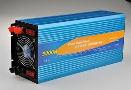 Pretvarac inverter RI 600/1200 W